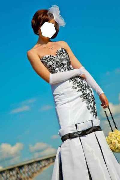 Показать Саратовские Свадебные Платья