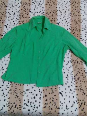 Зеленая Блузка Купить В Красноярске