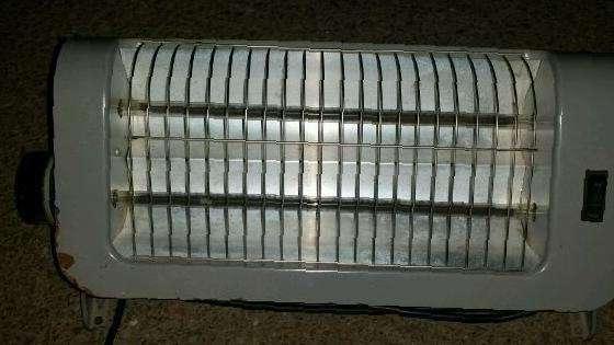 Электрокамин буг-1 схема барбекюшница в омске