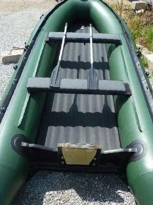 надувные лодки пвх в нижнем тагиле