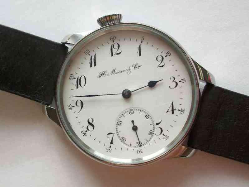 Швейцарские часы мужские купить рязань часы наручные кварцевые мужские российские