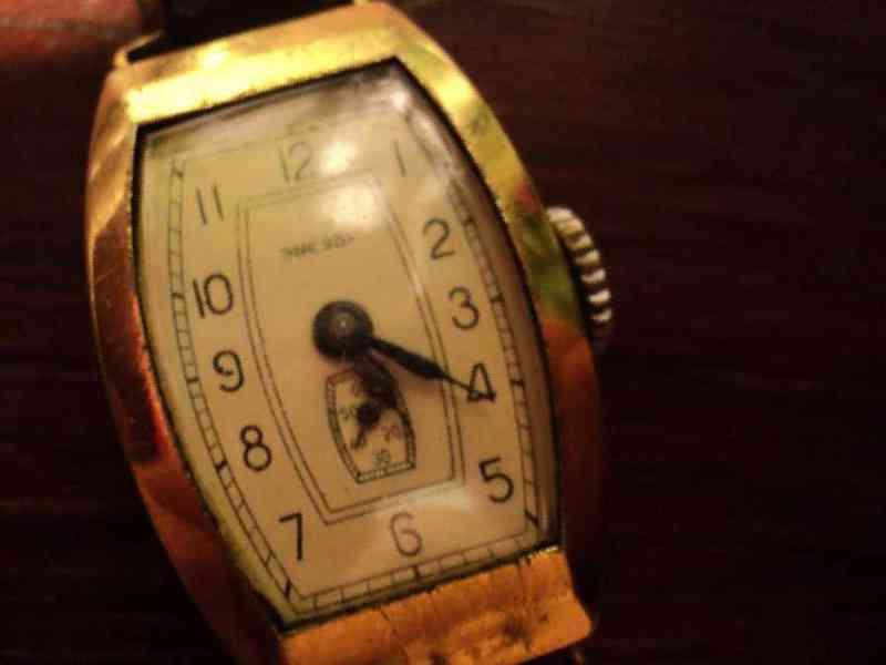 Томск часы продажа