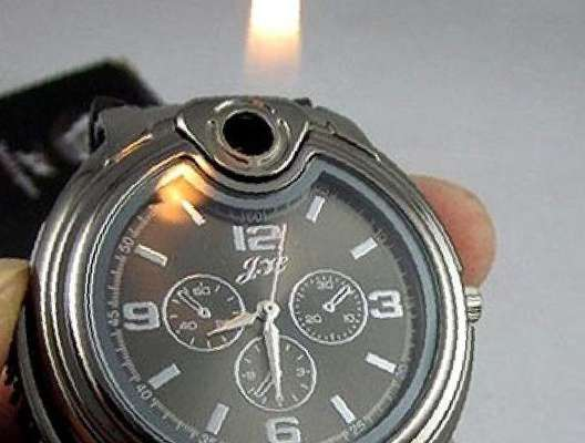 Tissot Ballade Automatic Watch C279/379C T