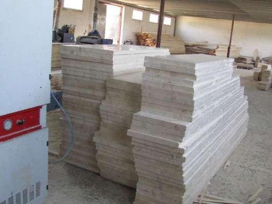 широкой цена бетона в лесосибирске сайте