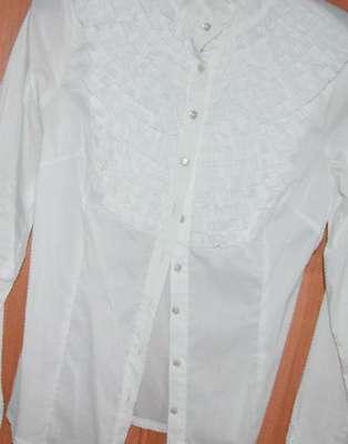 Блузки Рубашки Казань