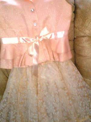 Блузка И Юбка Комплект В Самаре
