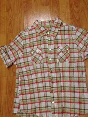 Блузки Сорочки В Омске