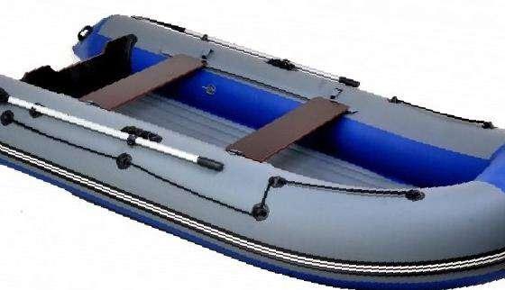 надувные лодки в махачкале