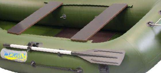 транец для лодки адмирал 280