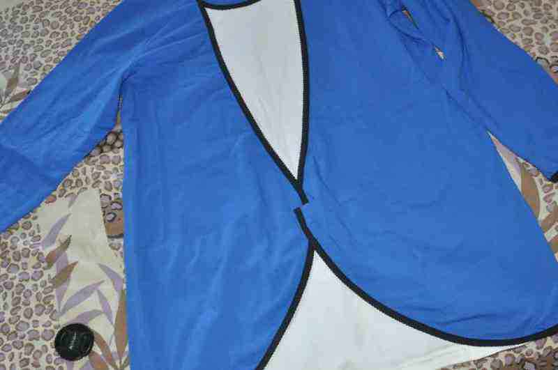 Блузки Размер 50 52 В Омске